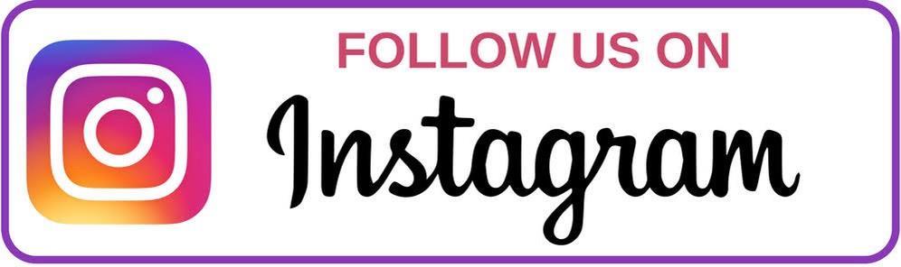 株式会社 ダイナ | Instagram